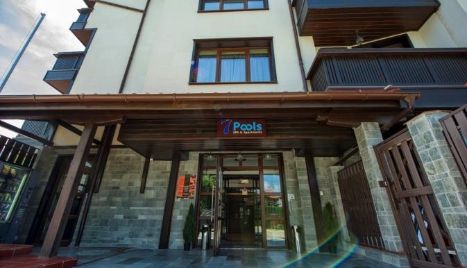 7-pools-spa-apartments-genel-003