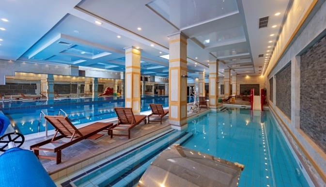 7-pools-spa-apartments-havuz-0027