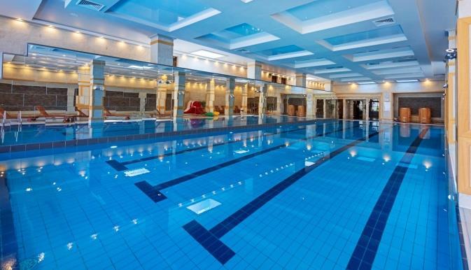 7-pools-spa-apartments-havuz-0028