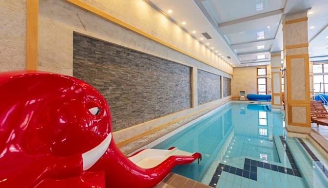 7-pools-spa-apartments-havuz-0029