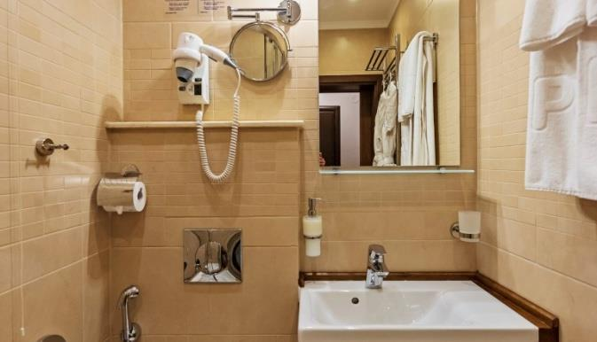 7-pools-spa-apartments-oda-0010