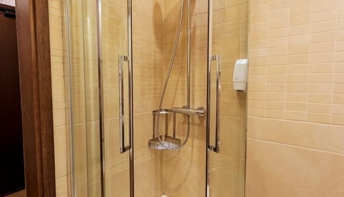 7-pools-spa-apartments-oda-0011