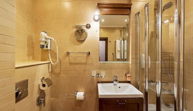 7-pools-spa-apartments-oda-0014