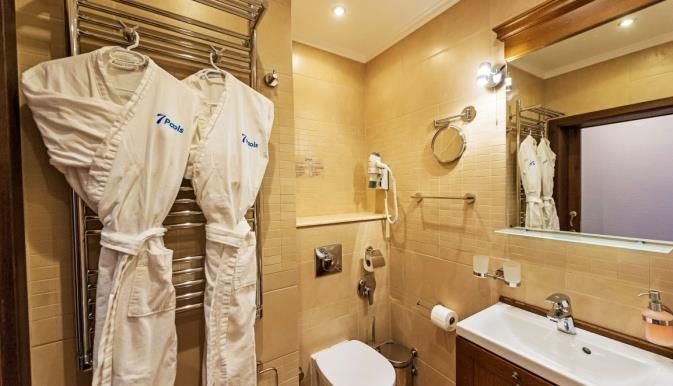 7-pools-spa-apartments-oda-0016