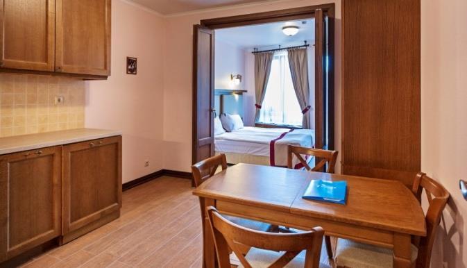 7-pools-spa-apartments-oda-005