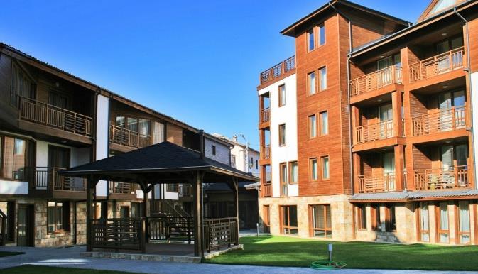 adeona-ski-spa-aparthotel-genel-001
