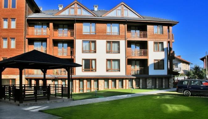 adeona-ski-spa-aparthotel-genel-003