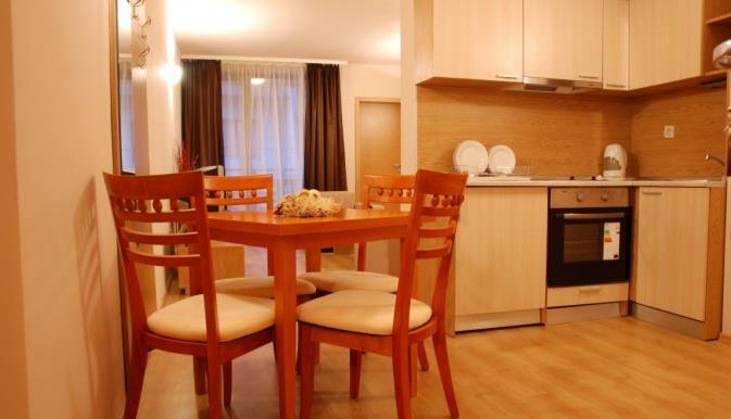 adeona-ski-spa-aparthotel-oda-0010