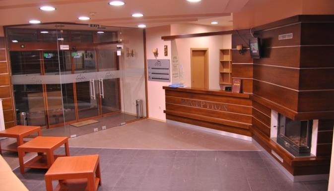adeona-ski-spa-aparthotel-resepsiyon-0011