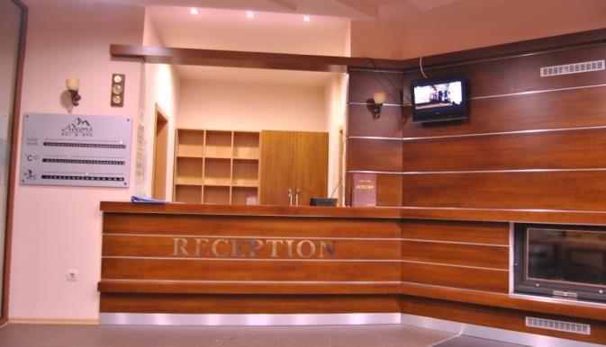 adeona-ski-spa-aparthotel-resepsiyon-0012