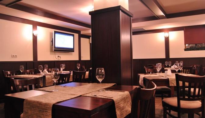 adeona-ski-spa-aparthotel-restoran-008