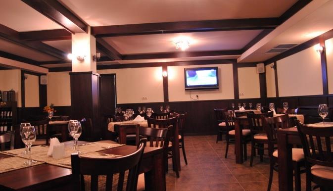 adeona-ski-spa-aparthotel-restoran-009