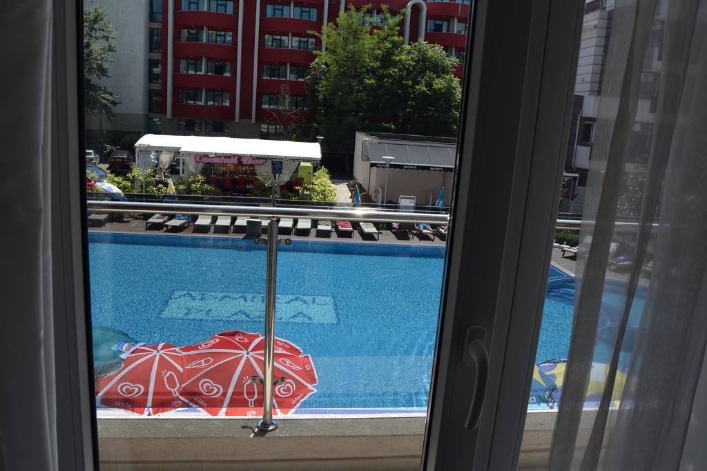 admiral-plaza-aparthotel-genel-001