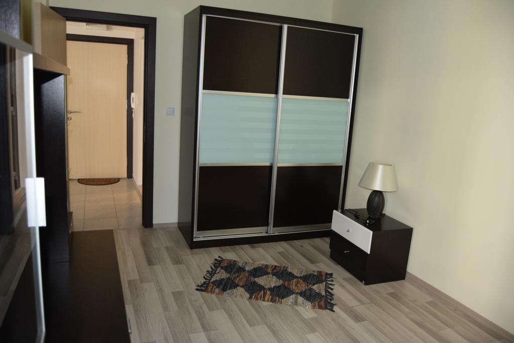 admiral-plaza-aparthotel-oda-0016