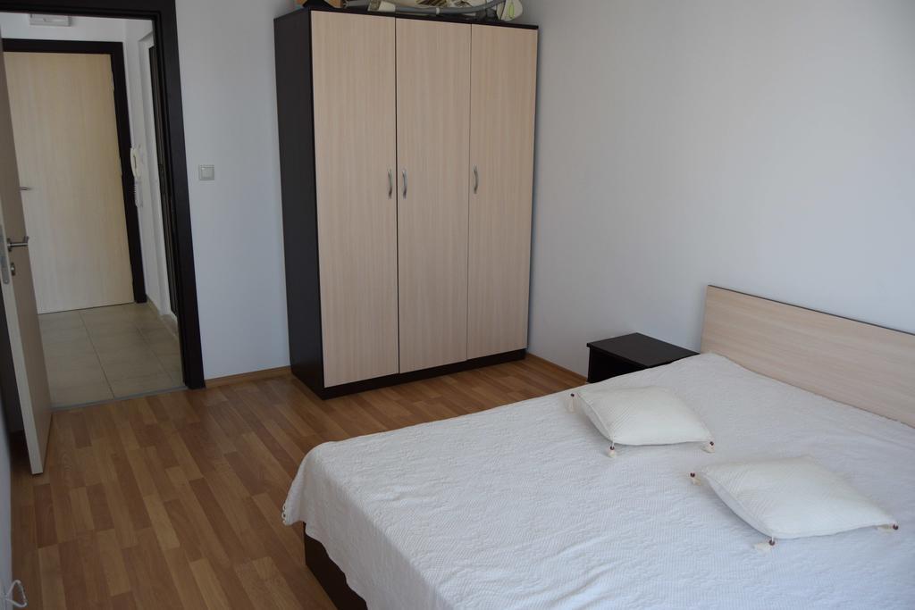 admiral-plaza-aparthotel-oda-0017