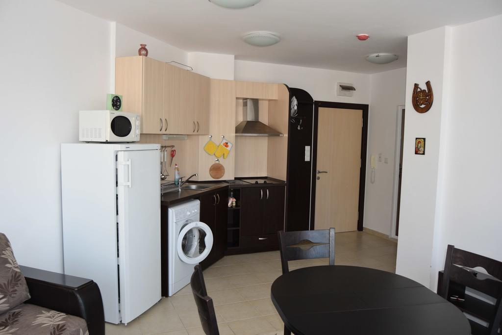 admiral-plaza-aparthotel-oda-0019