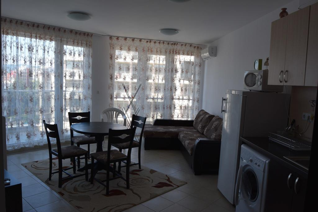 admiral-plaza-aparthotel-oda-0020