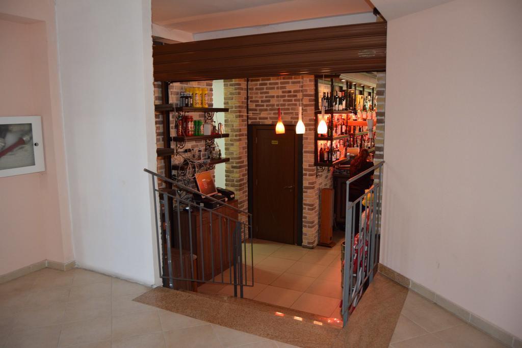 admiral-plaza-aparthotel-oda-0021