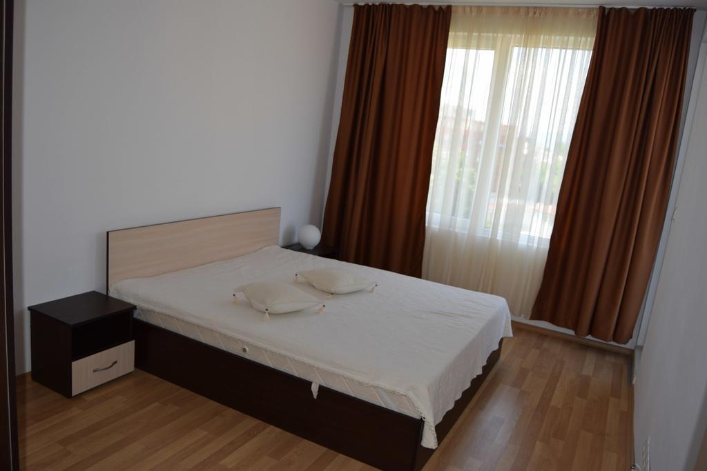 admiral-plaza-aparthotel-oda-0034