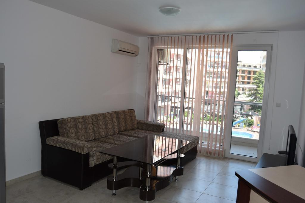 admiral-plaza-aparthotel-oda-0038