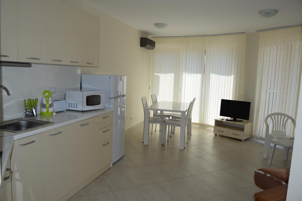 admiral-plaza-aparthotel-oda-004
