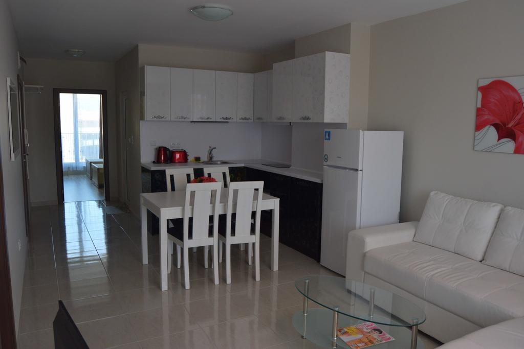 admiral-plaza-aparthotel-oda-0040