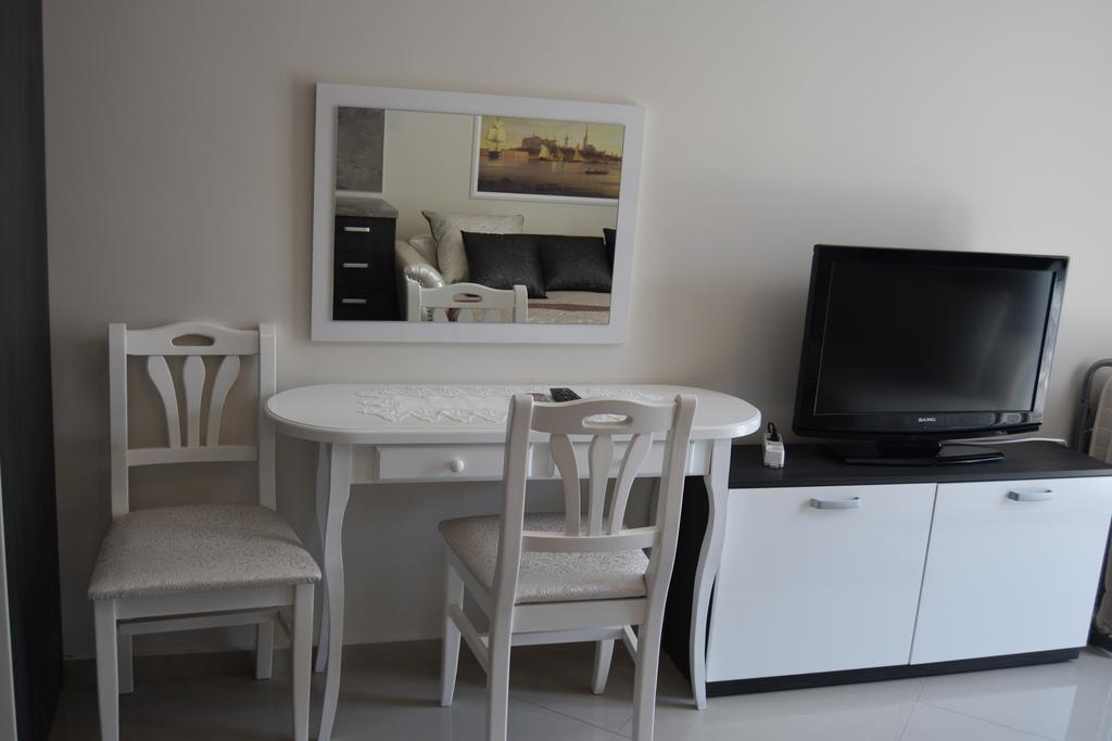 admiral-plaza-aparthotel-oda-005