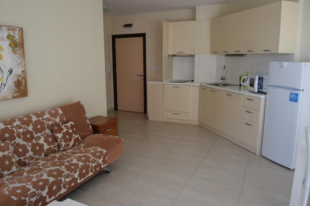 admiral-plaza-aparthotel-oda-006