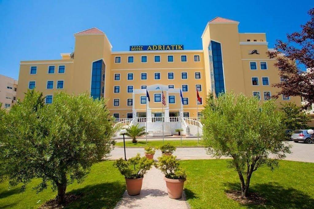 adriatik-hotel-genel-001