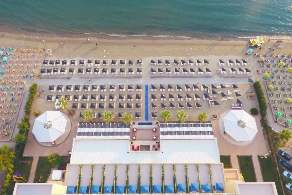 adriatik-hotel-genel-003