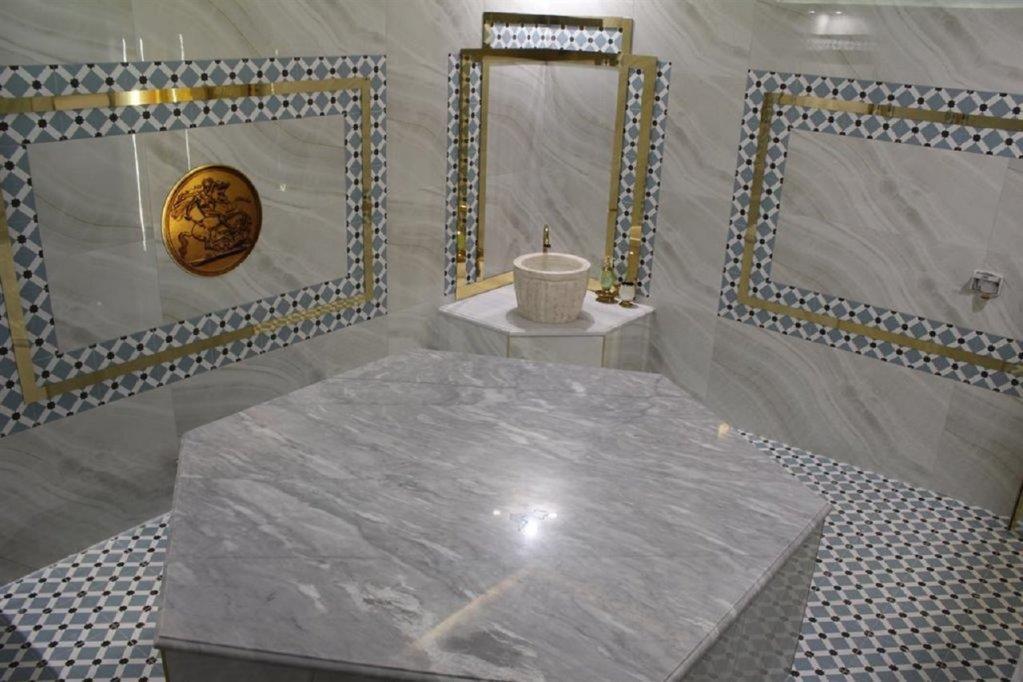 adriatik-hotel-havuz-0019