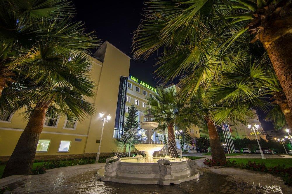 adriatik-hotel-havuz-0021