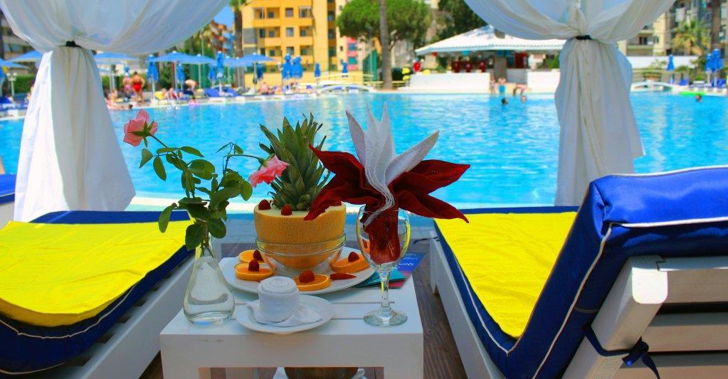 adriatik-hotel-havuz-0022
