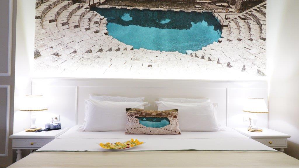 adriatik-hotel-havuz-0023