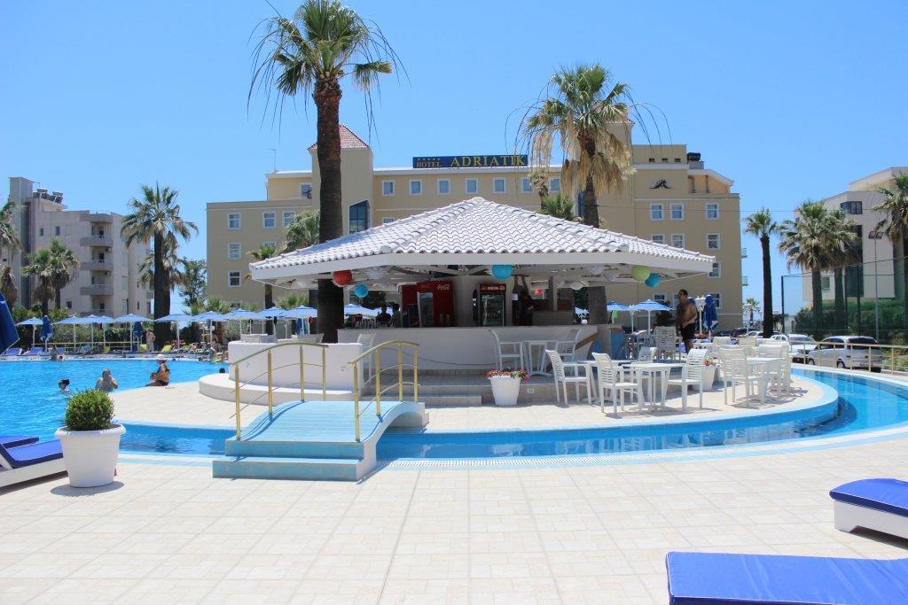 adriatik-hotel-havuz-0024