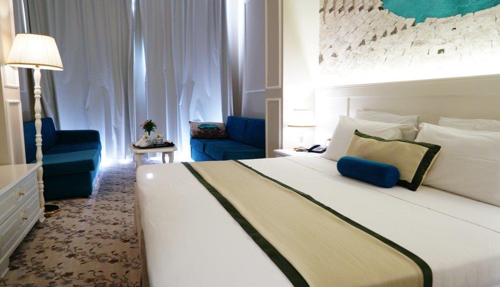 adriatik-hotel-oda-006