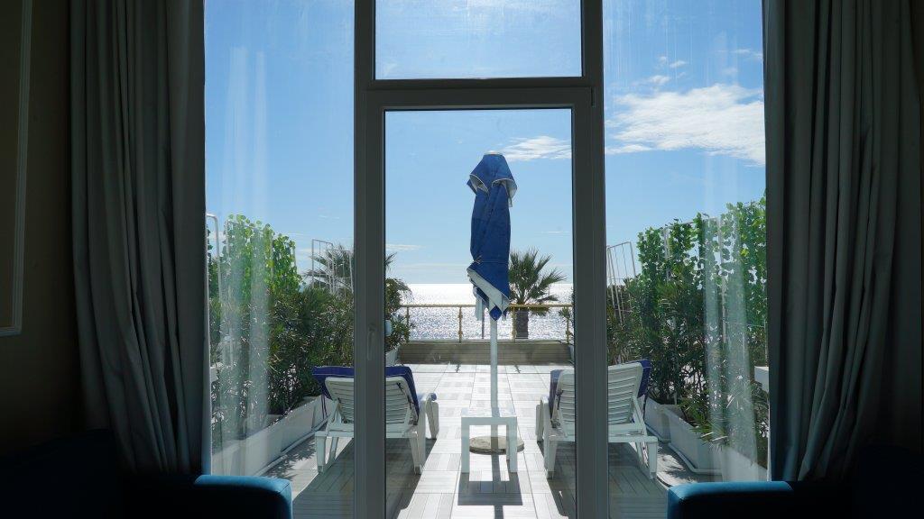 adriatik-hotel-oda-008