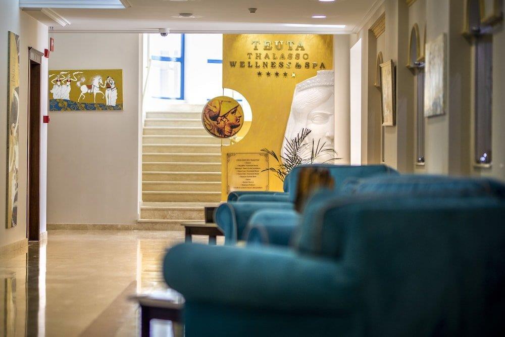 adriatik-hotel-resepsiyon-0010