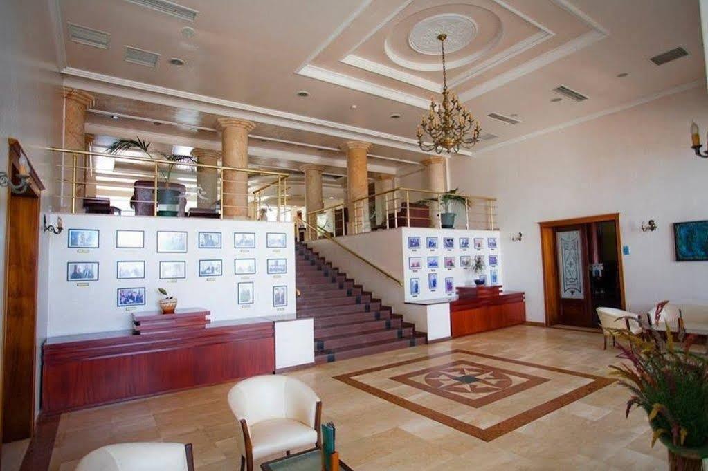 adriatik-hotel-resepsiyon-0012