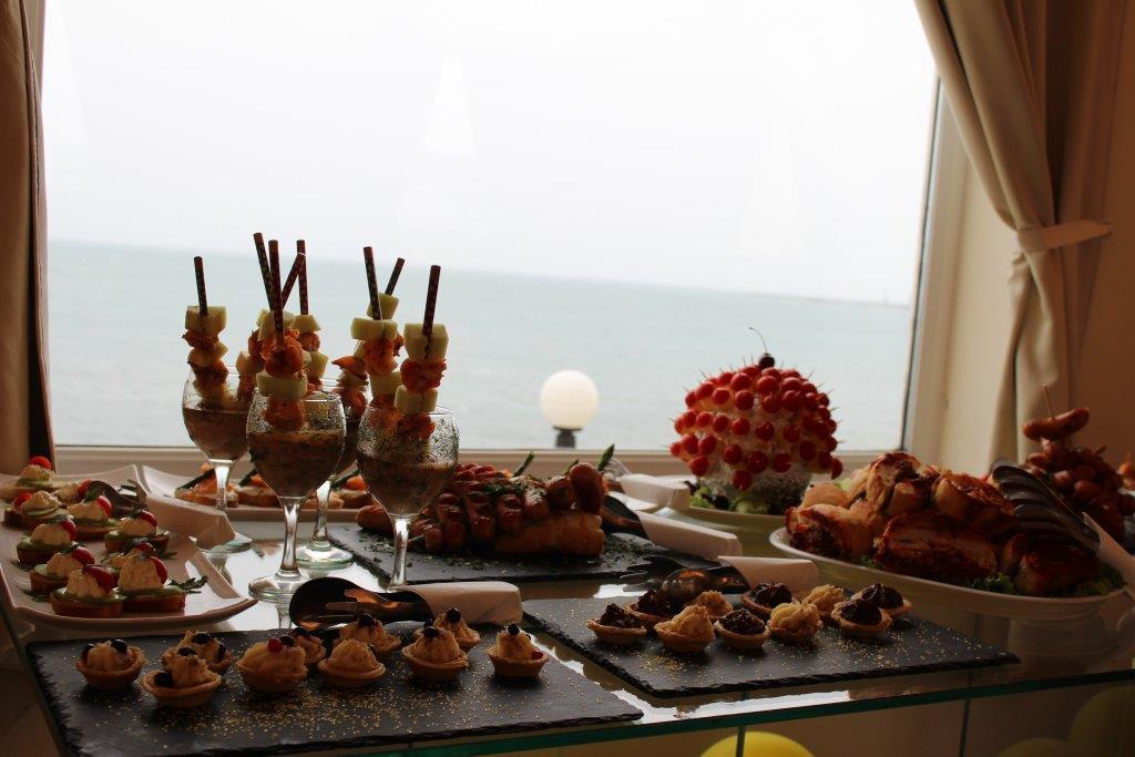 adriatik-hotel-restoran-0013