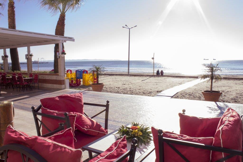 adriatik-hotel-restoran-0014