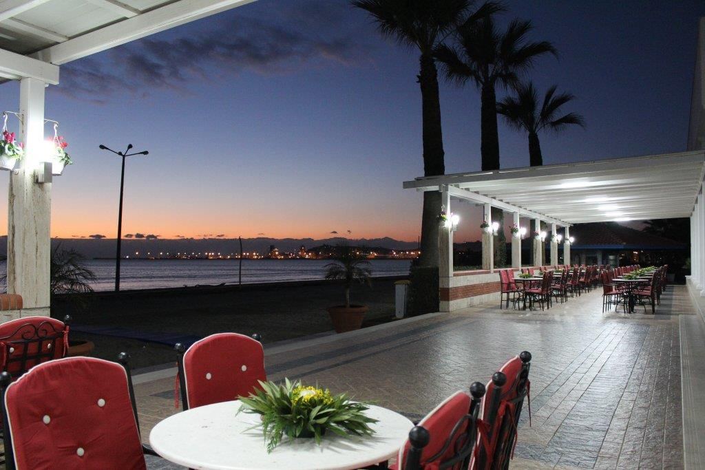 adriatik-hotel-restoran-0016
