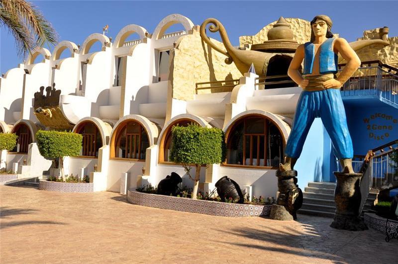 aladdin-beach-resort-alan-001