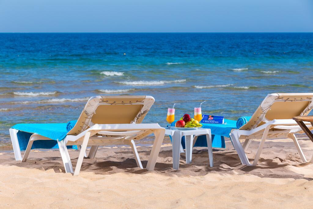 aladdin-beach-resort-genel-0011