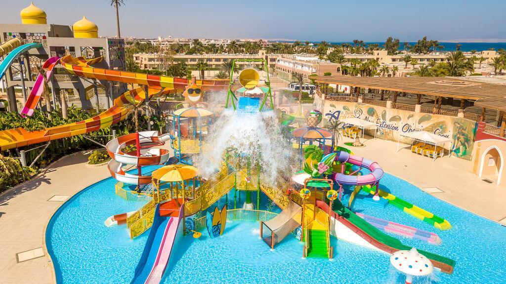 aladdin-beach-resort-genel-0013