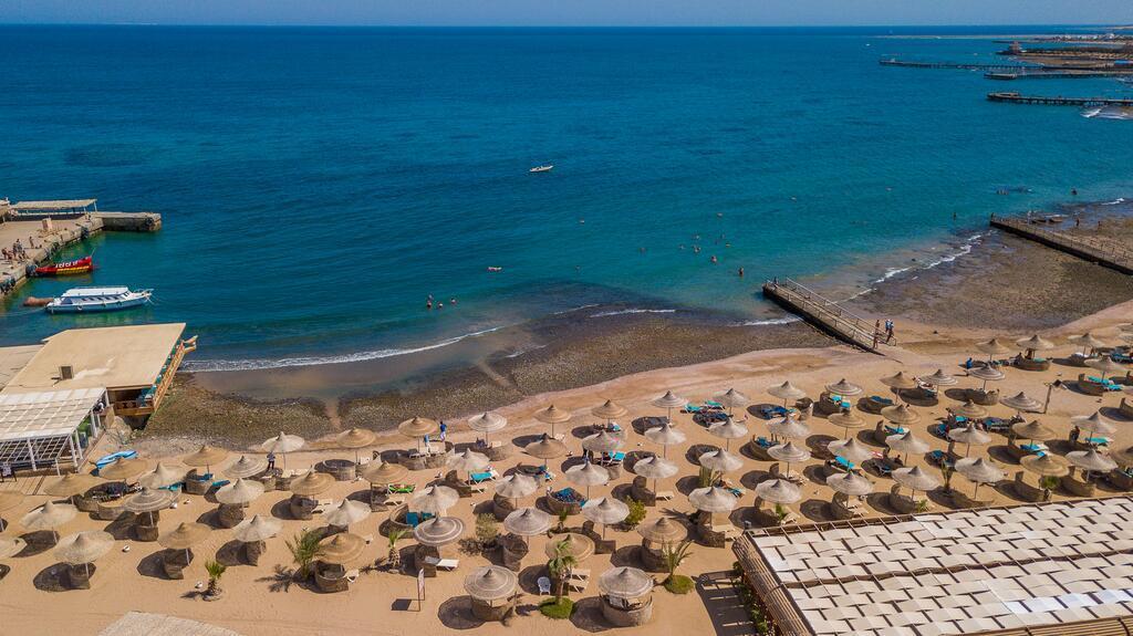 aladdin-beach-resort-genel-009