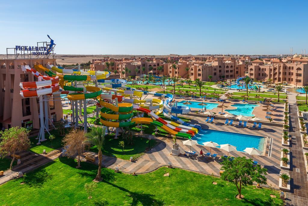 albatros-aqua-park-resort-genel-006