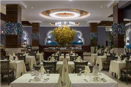 ali-baba-palace-restoran-003