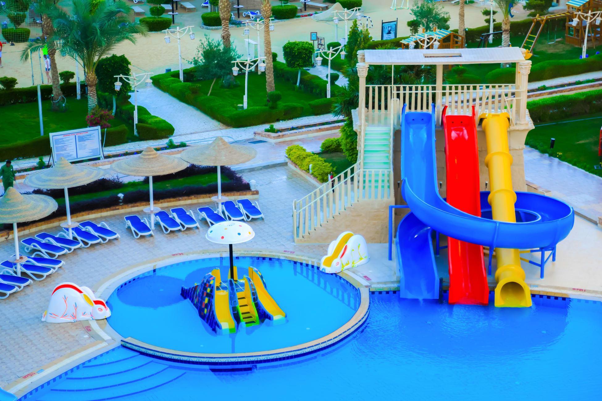 amc-royal-hotel-genel-001