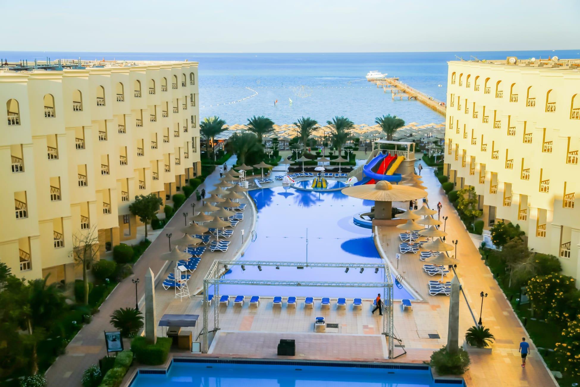 amc-royal-hotel-genel-002